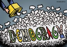 democracy_after_election