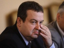 ivica_dacic