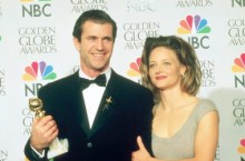 Jodie-Foster-and-Mel-Gibson