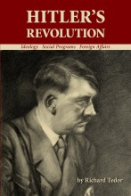 tedor_richard-hitlers_revolution