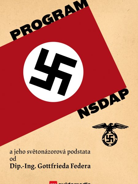 feder-Program_NSDAP