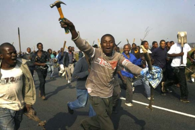 south_african_mob_justice