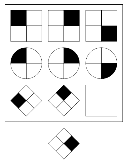 example-matrix-with-answer