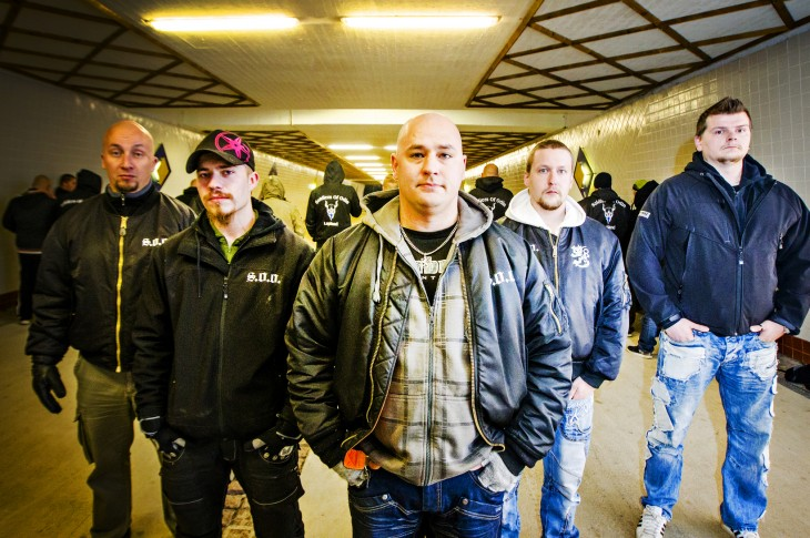 Soldiers-of-odin